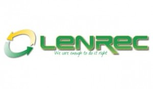 lenrec-charity-recycling