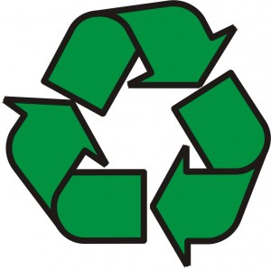 reduce-reuse-recycle-clipart-reduce-reuse-recycle-logo-QRWx2k-clipart